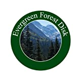 Westinghouse EVERGREEN FOREST-FRAGRANCE DISC