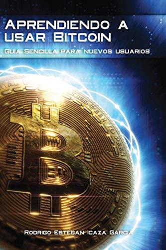 Bitcoin, tecnología y economía