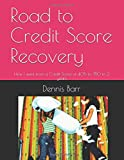 This book will give you 101 practical tips on how to improve your credit score immensely. The Basics The Best Ways to Boost Your Credit Score Keep Your Credit Score Safe Avoid Common Credit Score Mistakes Dealing With Your Credit Report to De...