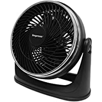 Impress IM-718TC 8-Inch Turbo Velocity Fan