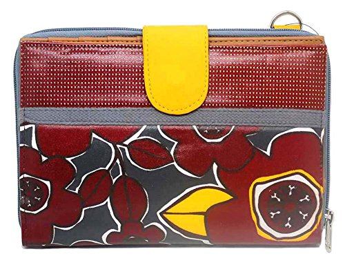 smartphone-cross-body-compact-clutch-bag-wallet-cherish-instyle-printed-design-series-generous-size-
