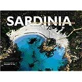 Sardinia (ancient history and emerald sea)