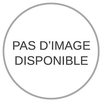Boutte 2180354 Rcpr Robinet De Cuve Plastique Pehd 1 4 Tour Nez