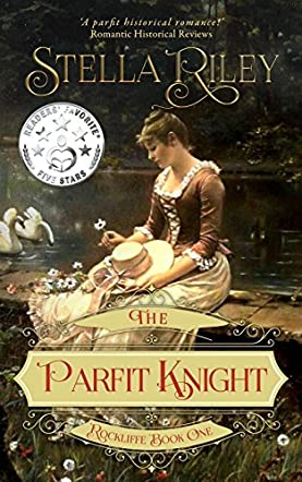 The Parfit Knight