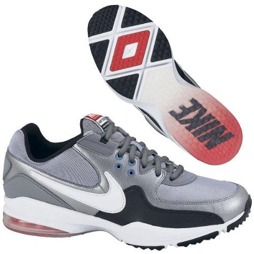 Nike Wmns Nike Court Royale - white/white-black