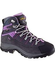 Asolo Womens Revert GV Hiking Boot
