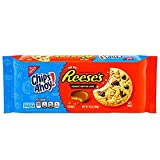 Chips Ahoy! Chewy Cookies, Reese's Peanut Butter