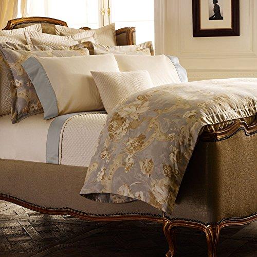 Ralph Lauren Hathersage Floral Full/Queen Comforter