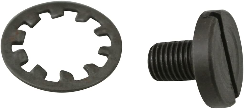 Northtiger Engine Clutch Cover Screw For Most Motorized Bicycle Moped New