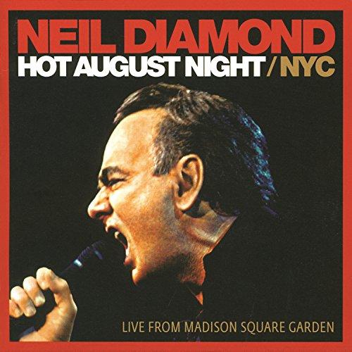Amazon. Com: a symphonic tribute to neil diamond: london.