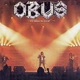 En Directo 21/2/87 by Obus