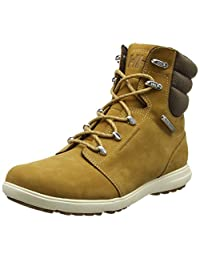 Helly Hansen Men's A.s.t 2 Cold Weather Boot