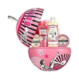 Cheap Soap & Glory Glow Ball Smoothie Star Christmas Gift Set
