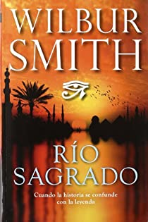 Río sagrado par Smith