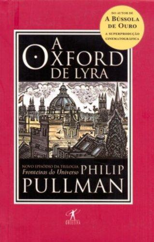 i was a rat philip pullman pdf