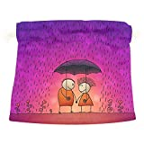 Couple Umbrella Love Pink Friendship Cute Colorful Candy Review and Comparison