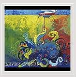 Lever L'encre by Oktopus (2014-08-07)
