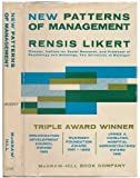 New Patterns of Management
