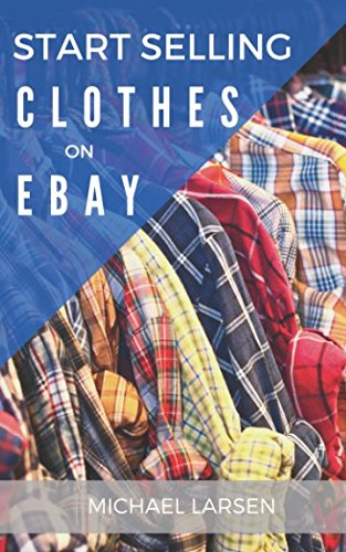 sell clothes on ebay - 1