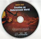 The Descent Circuit City Exclusive Bonus DVD