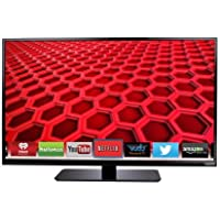 "VIZIO 32"" Class Full-Array LED Smart TV E320I-B0 (New 2014 Model)"