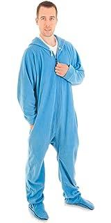 Forever Lazy - Pijama Unisex para Adulto
