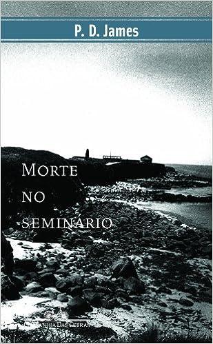 Téléchargement gratuit du livre au format pdf Morte no Seminário (Em Portuguese do Brasil) PDF ePub