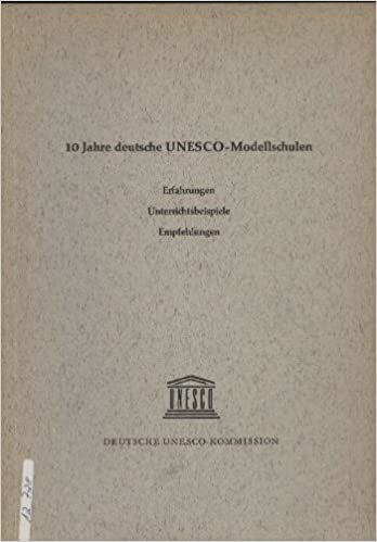deutsche unesco kommission