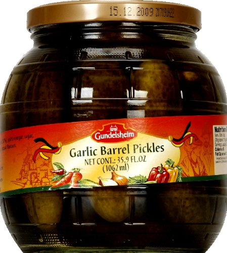 kuhne-garlic-barrel-pickles-342-ounce-pack-of-6