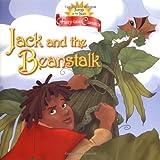 JATS Fairytale Classics - Jack and the Beanstalk, John Kurtz, 078680954X