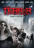 The Terror Experiment by Anchor Bay Entertainment by George Mendeluk