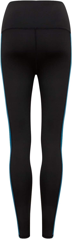 Sundried Para Mujer De La Gimnasia Leggings Mejor Ejecucion De Pantalones Gimnasio Sport Medias Yoga De La Aptitud Leggings Y Medias Deportivas