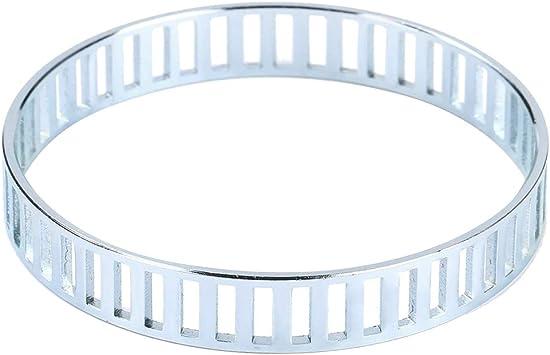 Abs Ring Sensorring 00019979 00004194 Für 1 Serie E81 E82 E87 E88 3 Serie E90 E91 E92 E93 Auto