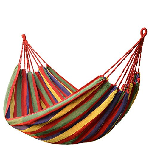 aotu-canvas-hammock-multicolor