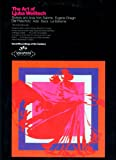 Art of Ljuba Welitsch: Opera Arias