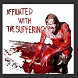 Affiliated with Suffering