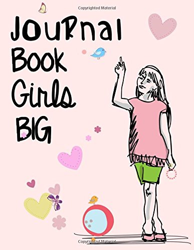 journal-book-girls-big-8-5-x-11-108-lined-pages-diary-notebook-journal-workbook
