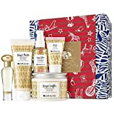 Origins Ginger Pleasures Skincare Gift Set