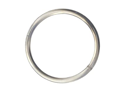 1-Band MJ May 60-5//8-OU-100 5//8 OD 16 Width Solid Round Belting 100 Length Polyurethane 100/' Length 5//8 Diameter 16 Width 16 Length 5//8 Diameter 16 Length Orange 85