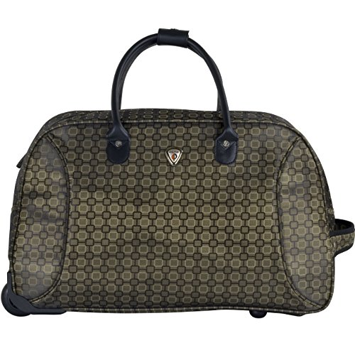 calpak-empire-brown-ii-21-inch-rolling-satchel