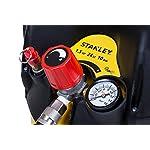 STANLEY-1808-Compressore