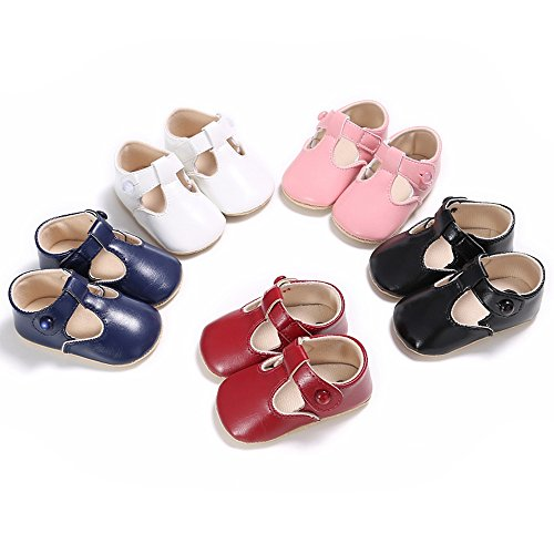 rvrovic-toddler-baby-girls-moccasions-soft-sole-mary-jane-princess-crib-shoes-0-18months