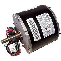 Coleman Evcon 006434202434549000 Genuine Original Equipment Manufacturer (OEM) Part for Coleman Evcon