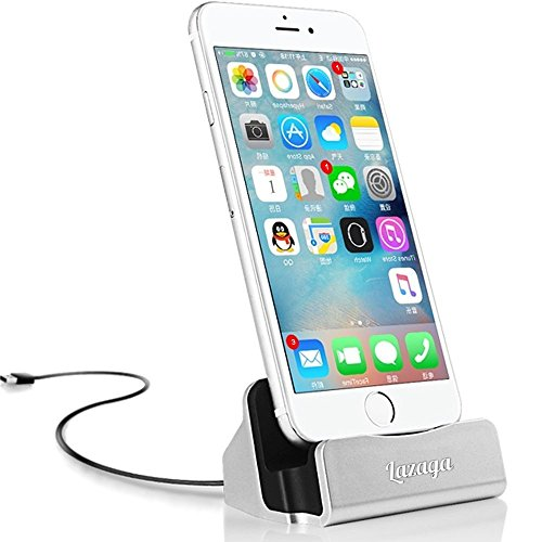 usb cord for ipod 5 plus cube - 8