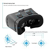 3D-VR-Glasses-Headset-3D-Video-Movie-Game-Glasses-for-3D-MoviesGames-for-4060inch-iPhoneSamsungAndroid-Smartphones-ProHT