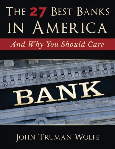27 Best Banks America product image