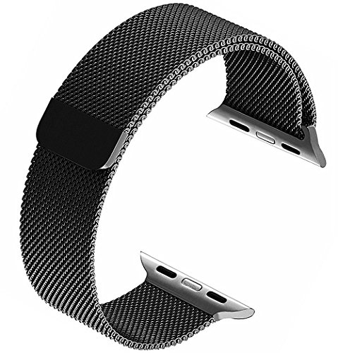 top4cus-double-electroplating-milanese-loop-stainless-steel-replacement-iwatch-band-with-magnetic-cl