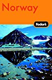 Fodor s Norway, 8th Edition (Travel Guide)