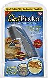 Shed Ender for Pets