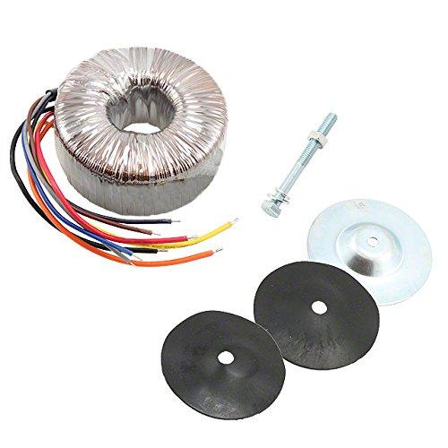 Triad Magnetics VPT24-6670 Power Transformer by Triad Magnetics